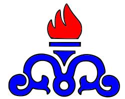 National_Iranian_Oil_Company_(emblem)